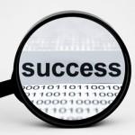 転職で成功する為の要因