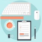 転職サイト登録の注意点