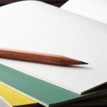 書類選考の期間と対応