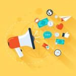 転職活動に使えるリアルな口コミサイト