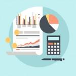WEBデザイナー派遣社員の平均時給