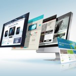 DTPデザイナー(オペレーター)からWEB業界に転職するためにやるべきこと