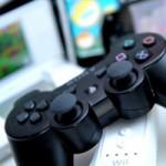 ゲーム業界に入りたい人がサービスを受けたい転職エージェント・転職サイト