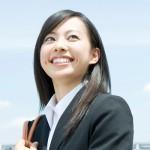 新卒や第二新卒、20代のフリーターから正社員を目指すのに最適な就職支援サイト