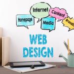 WEBデザイナーがキャリアアップするために必要なスキル