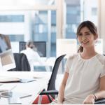 WEBデザイナーが転職を成功させるポイント6つ